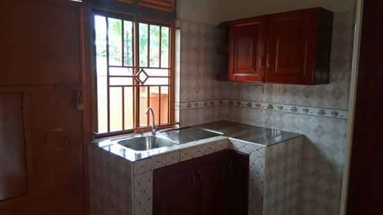 Charming two bedrooms for cheap rent in Kyaliwajjala Wakiso - image 3