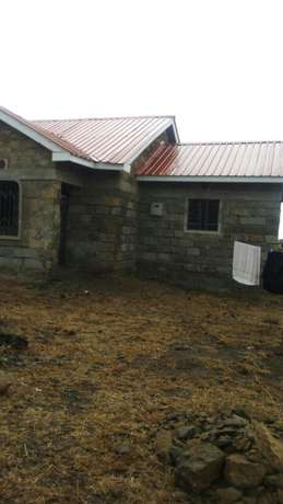 2 bedrooms bungalow in Thika happy Valley Thika - image 4