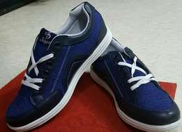Male Casual shoes