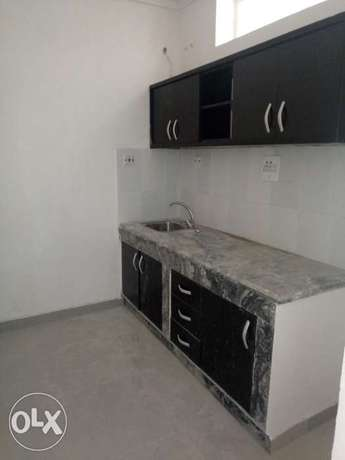 Brand new one bedroom serviced apartments. To let Abuja - image 3