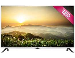 "L.G 49"" tv DIGITAL New Sealed Order for delivery or Visit shop"