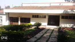 Office to let along Ngong Road off Muchai drive