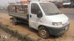 Citroen truck for sale