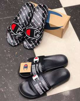 526b66a296d Champion in Clothing   Shoes