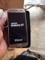 original used samsung Galaxy S7