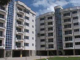 Brand New 4 Bedroom Executive Apartments To Let in Westlands