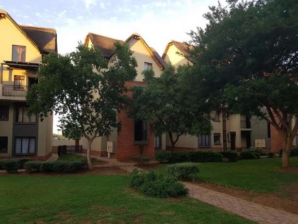 First floor apartment up for sale in a well maintained complex Montana - image 5