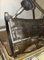 Bmw gearbox for sale
