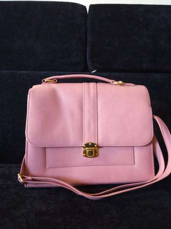 Beautiful and trendy handbags at affordable prices Imara Daima - image 4
