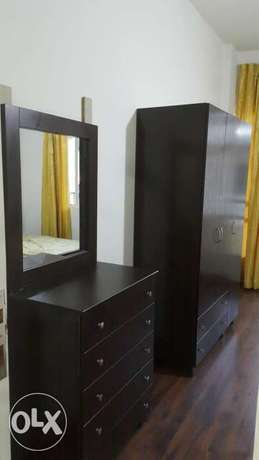 《FOR GIRLS ONLY》ROOMS in shared a apartment for rent in achrafieh