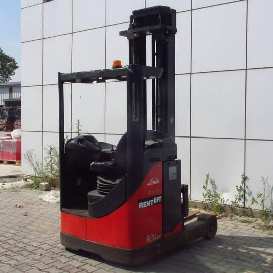 Linde R16SHD-115 - 2009