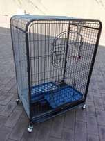 X2 Cage for sale