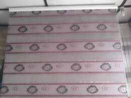 For ur classic blinds check out dis one today