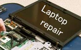 Laptop Keyboard Replacements,