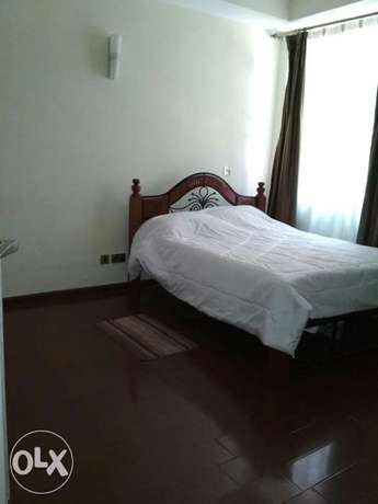 2 Bedroom apartment to let in kilimani near yaya Dagoretti - image 2