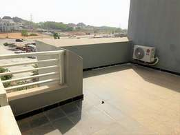 Luxury 6 Bedroom Terrace Duplex For Sale in Guzape
