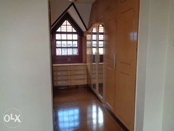 3 Bedroom Unfurnished Apartment To Rent in Lavington Lavington - image 6