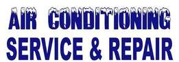 Air conditioning installation, repairs and servicing