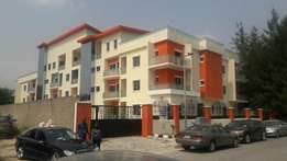 New 2 bedrooms for sale at Banana Paradise, Banana Island, Ikoyi Lagos