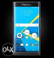 Offer offer.Buy a brand new sealed BlackBerry Priv with a genuine wnt