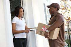 Need a Cab? Do you need affordable Courier services same day delivery? Newlands - image 4