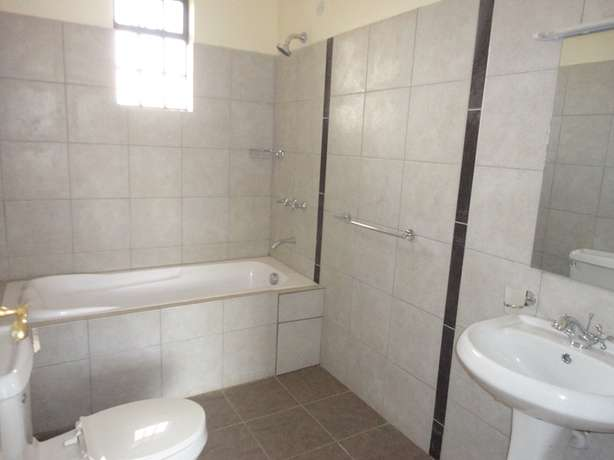 4 bedroom MAISSONATES for SALE at 11M in SYOKIMAU Syokimau - image 3