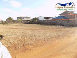 Landless prime 1/4 acre land for Sale