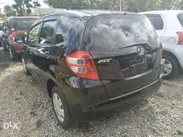 Honda fit. Year 2010.Finance accepted.
