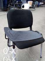 Durable Office Training Quality Visitors Chair