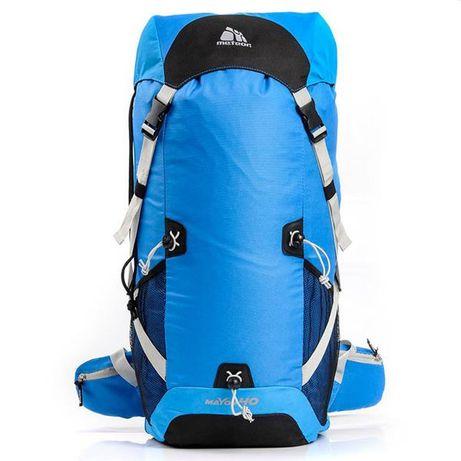 5e131e8d8c0f1 Plecak turystyczny METEOR MAYON AIR VENT 40 l -różne kolory - Strzelce  Opolskie - PLECAK
