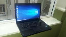 HP Compaq webcam clean good battery r1750