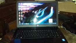 HP I3 Immaculate Condition