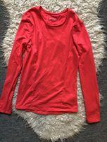 2d1f97559a96f8 Bluzka koszulka gimnastyczna tchibo termiczna sportowa active Quechua