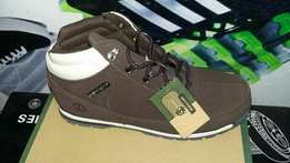 Skyview shoes