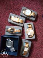 For sell