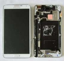 Tablets and ipads screen repair -Cbd