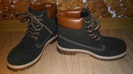 Lc Waikiki - Одежда обувь в Львовская область - OLX.ua fb2628fc23f2a
