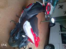 150cc Moveck Scooter for sale