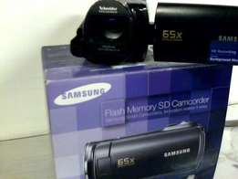 samsung camera smx-f70bp