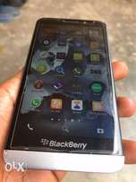 Blackberry Z30 for Sale