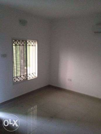 Classic 4 Bedroom terrace Duplex + BQ at lekki Lagos Mainland - image 4