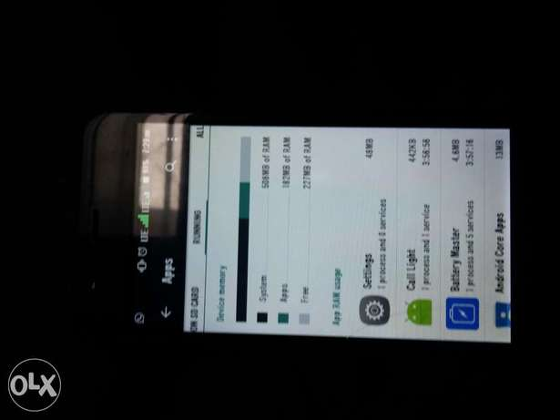 Invens Royal 5. 16gb ROM,1gb RAM Ilorin West - image 5