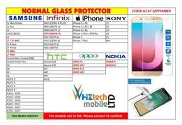 Good Qaulity Glass Protector