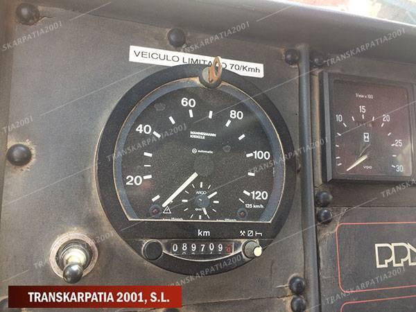 PPM Att 340 - 1997 - image 5