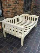 Daybeds for Sale