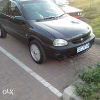 opel corsa 1.4 for sale