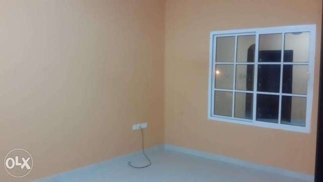 Last 1 Available! Brand new 1 BHK flat for rent in Hamriya Ruwi