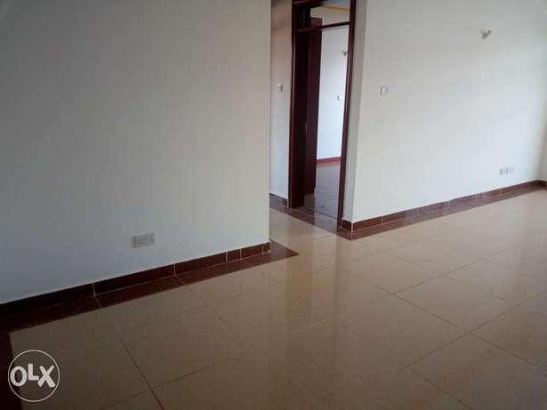 Spacious 2 bedroom apt to let at kilimani Kilimani - image 1
