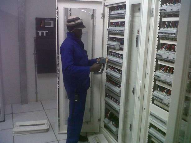 Electrical Installation,Maintenance and Repairs Auckland Park - image 2