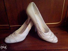 8ad194c4e Свадебные Туфли Сумы - Одежда/обувь - OLX.ua